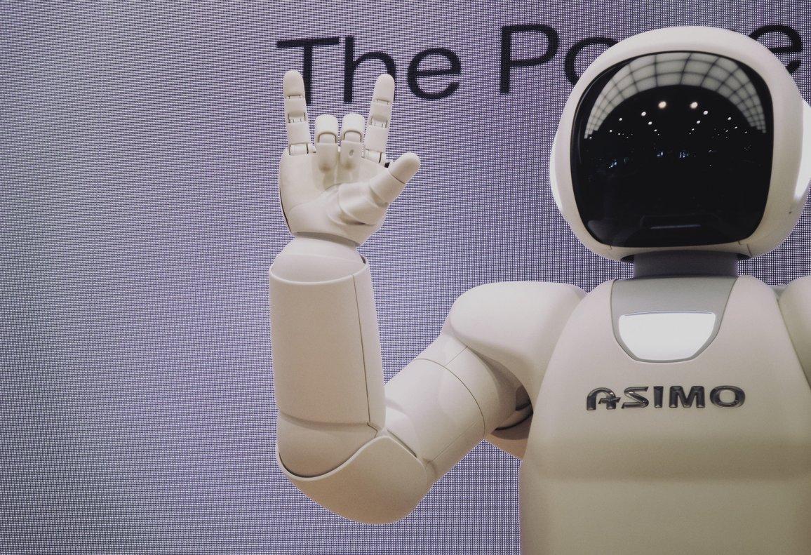 Sólo el 20% de las compañías españolas ha implementado la Inteligencia Artificial.