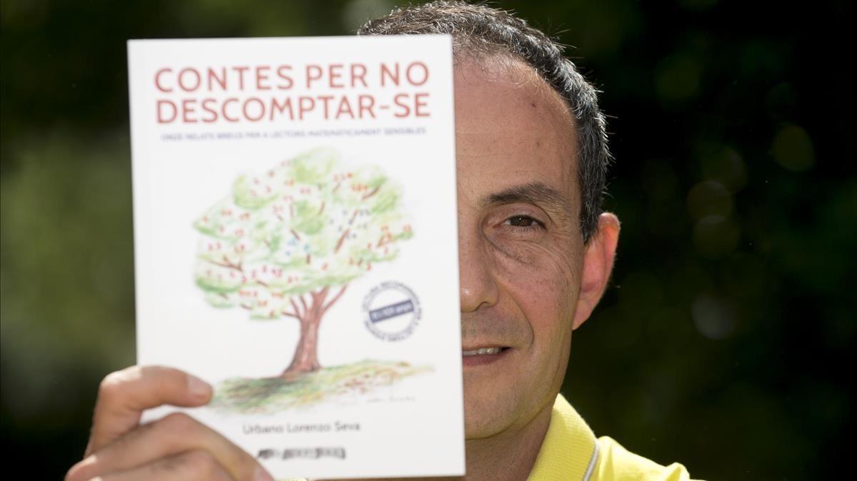 Urbano Lorenzo: «Saber matemáticas nos protege de engaños»