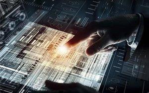 Las empresas deben afrontar la transformación digital para desenvolverse en el mundo global gobernador por la tecnología