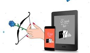 La floristeria digital arriba a Barcelona de la mà d'Amazon