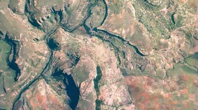 Lesotho (África)