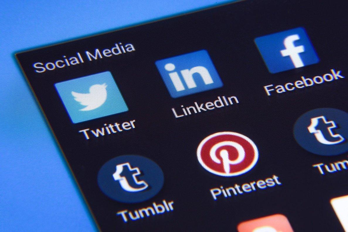 A pesar del desencanto, LinkedIn es la red social más usada para buscar trabajo