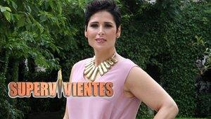 Rosa López rechaza participar en 'Supervivientes' y en 'Masterchef Celebrity'