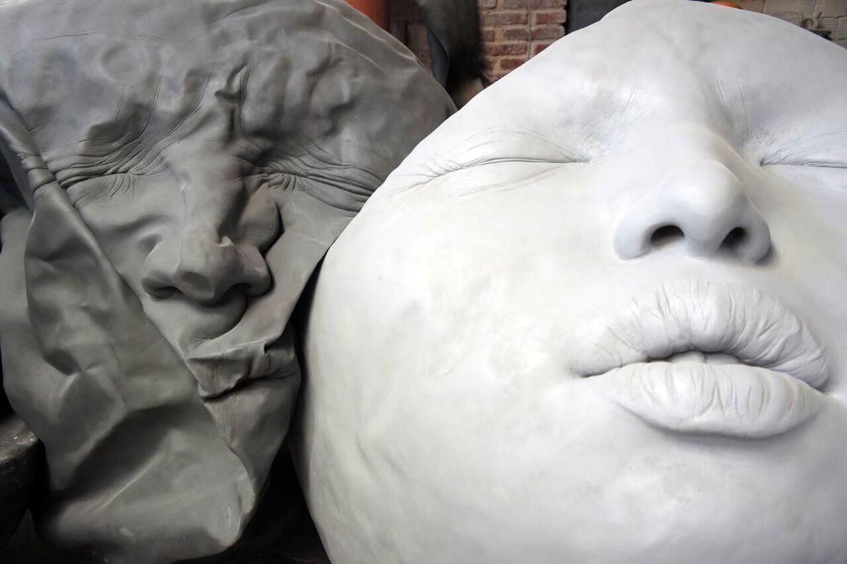 Barcelona Gallery Weekend: el talento toma la ciudad