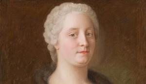 Maria Teresa d'Habsburg: la sogra d'Europa