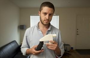 Armes impreses en 3D: l'última amenaça dels EUA