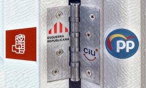 Catalunya y la gobernabilidad