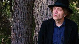Xavier Baró: «Avui hi ha discos que semblen sortits de la cadena de muntatge»