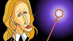 10 cosas que hay que saber de J. K. Rowling