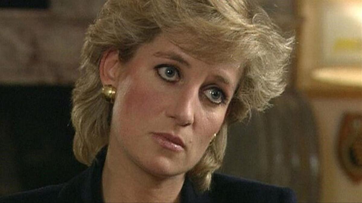 El príncep Guillem demana a la BBC tota la veritat de la polèmica entrevista a Lady Di