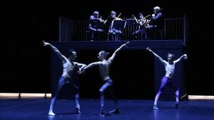fcasals38603834 icult dansa jacopo godani dresden frankfurt dance company170525154812