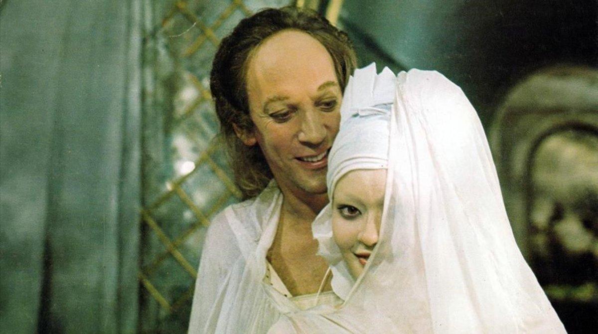 El mito de Casanova en el cine: 12 películas, de mejor a peor