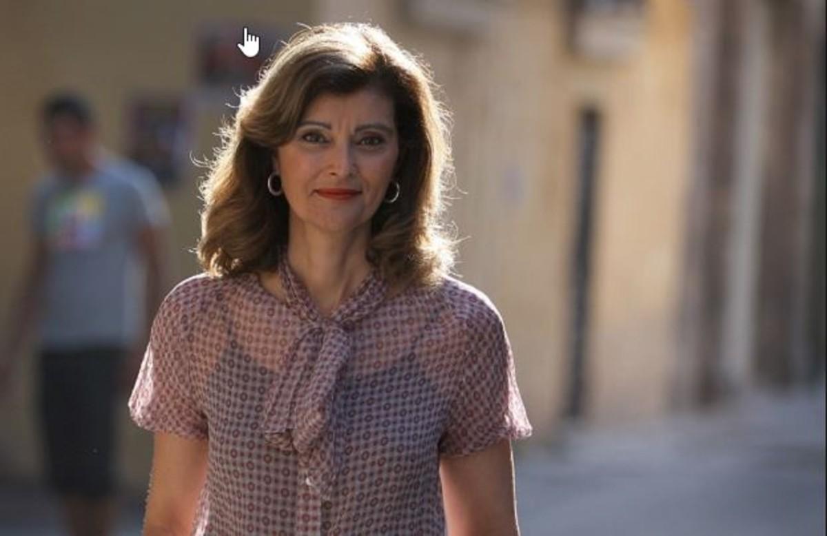 Ana Botella Gómez, nova secretària d'Estat de Seguretat: serà la número dos de Marlaska
