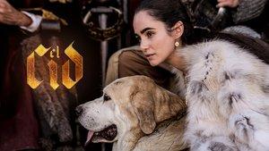 Las mujeres, protagonistas del nuevo teaser de 'El Cid' de Amazon Prime Video