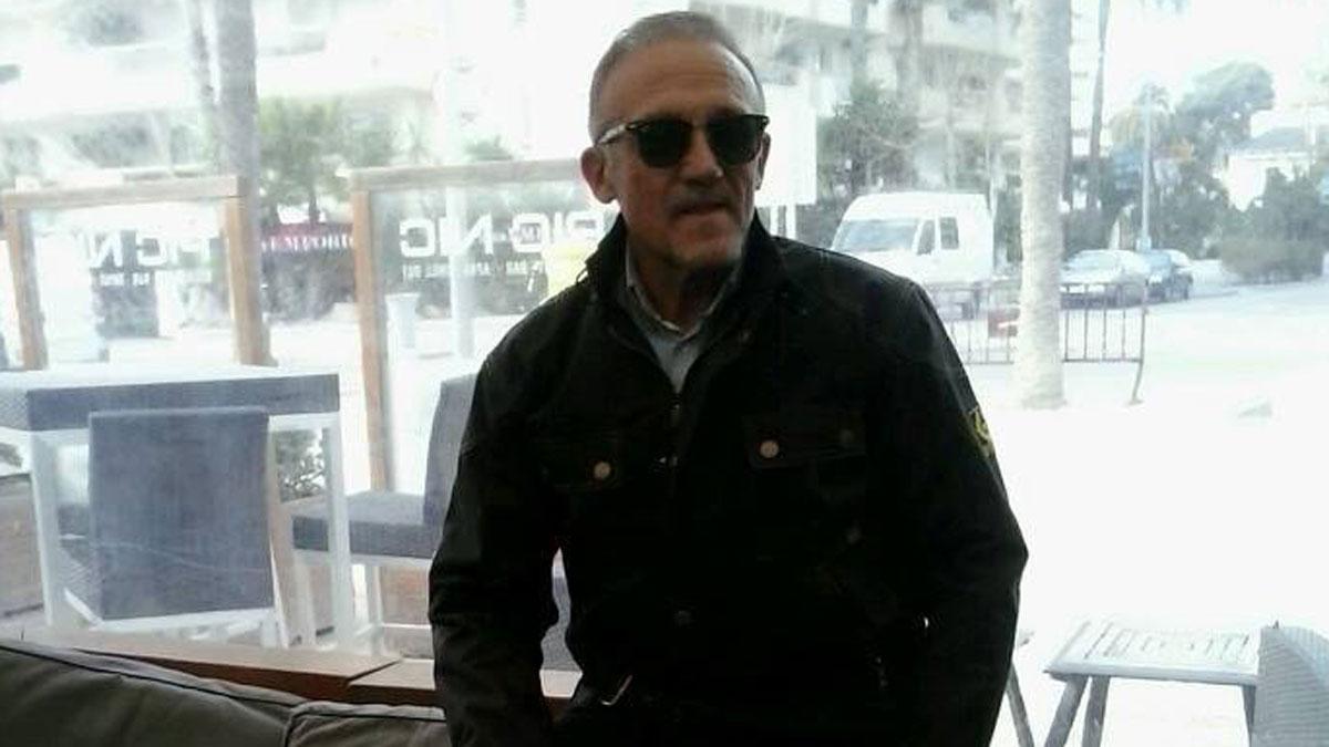 Un tirador professional, fill d'un alcalde franquista, va intentar matar Sánchez