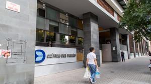 La cirurgia privatitzada per Mas sortia el 12% més cara que la pública