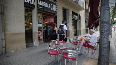 El consumo de refrescos 'light' alcanza el 30% del total en España