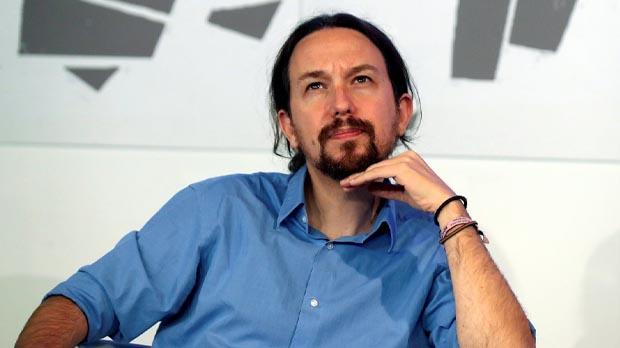 Estará liderada por Isabel Serra, actual portavoz autonómica de Podemos.