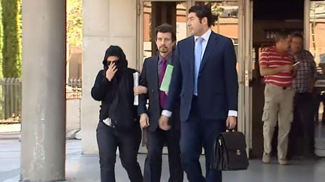 Exprofesor del colegio Valdeluz condenado a 49 años por abuso de menores