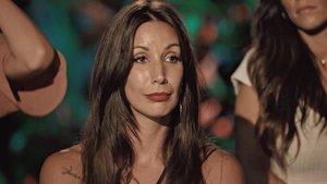 Fani registra como marca el grito viral '¡Estefaníaaaa!' de 'La isla de las tentaciones'