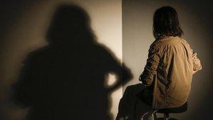 El calvari de les mares que denuncien abusos del pare als fills