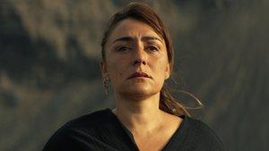 Movistar pone fecha al estreno de 'Hierro', su nuevo drama con Candela Peña y Darío Grandinetti
