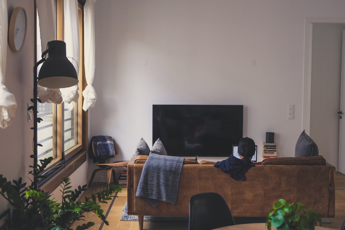 Los bajos salarios y la precariedad laboral son los principales problemas para acceder a una vivienda