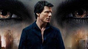 La 1 s'emporta la Nit de Reis amb el film 'La momia'