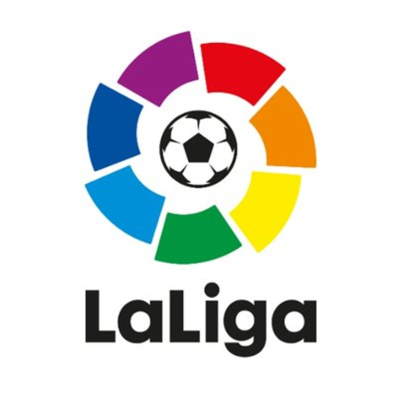 Sospecha de cinco partidos amañados en España