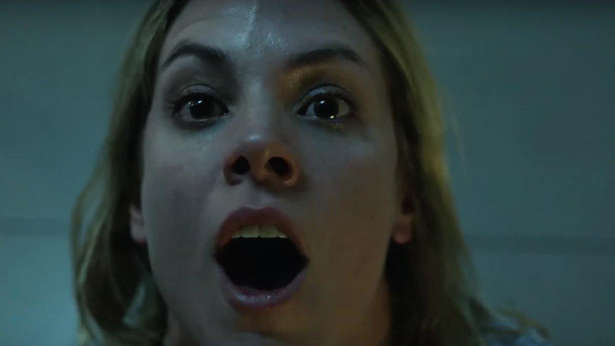 Nuevo tráiler de la cuarta temporada de 'Vis a vis' a escasos días de su estreno en FOX