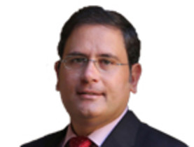 El delegado del Govern en Ginebra evita declarar ante la juez sobre los gastos del 1-O
