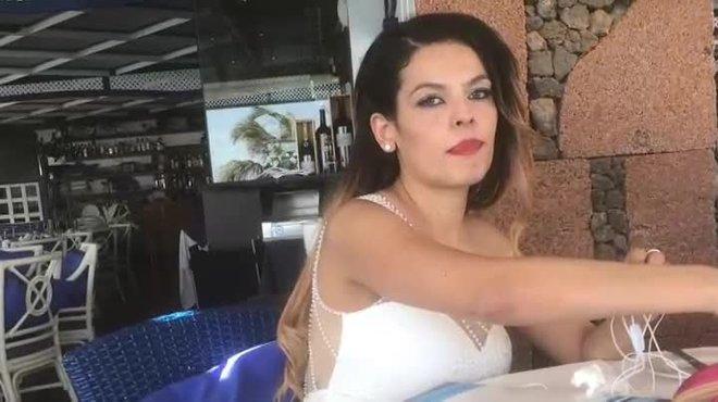 La Guardia Civil cree que Raúl asesinó a Romina el día de 31 de diciembre, después de una discusión.