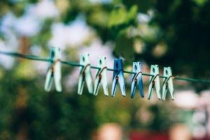 Moda sostenible: cómo reciclar lo que ya no te sirve