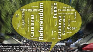 Votar, pero con plenas garantías