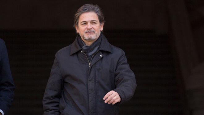 La sentencia dio a conocer que Oriol Pujol, hijo del ex presidente Jordi Pujol, utilizó su influencia política para favorecer a empresarios afines y cobrar comisiones ilegales.