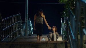 Fotograma de la película coreana 'Our body'.