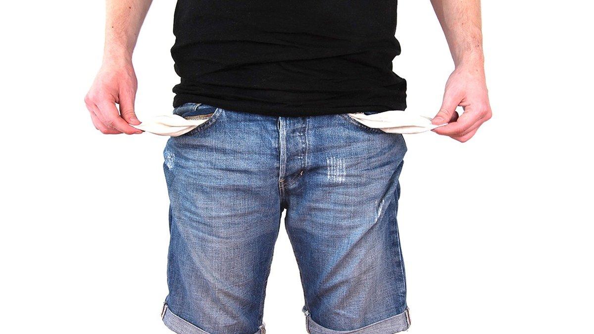 Cuándo pedir un crédito al consumo y cómo hacerlo