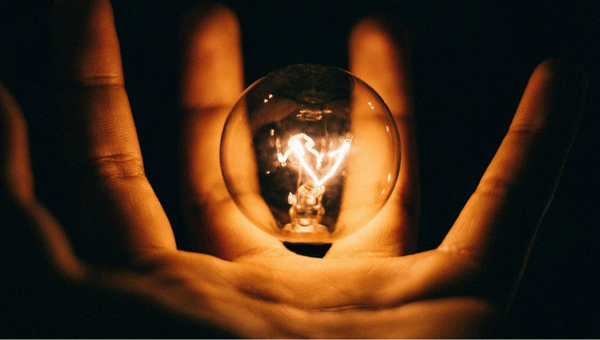 PYMES: 4 consejos para ahorrar en la factura de luz de tu negocio
