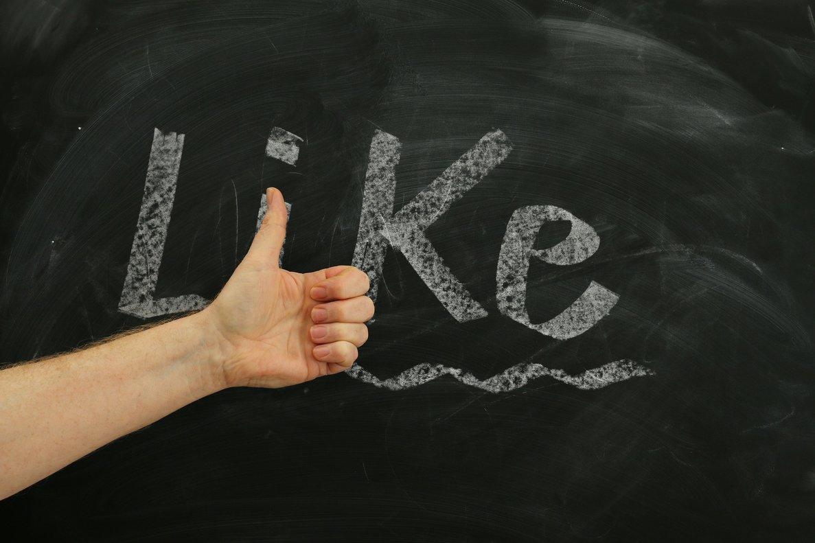 ¿Las redes sociales corporativas de tu empresa te representan?