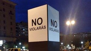 Imagen de cartel.