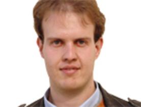 Xavier Ginesta