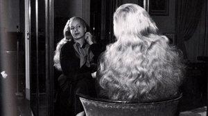 Eva Perón: ¿àngel o dimoni?