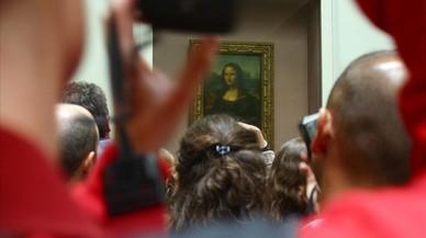 España no sitúa ningún museo entre los diez más visitados del mundo