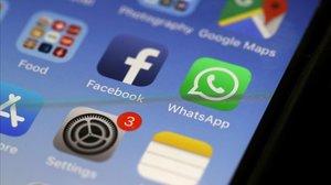 Facebook anuncia la seva criptomoneda Libra per utilitzar a WhatsApp i Messenger