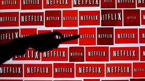 Netflix, uno de los gigantes mundiales del 'streaming', se apodera de nuestro mando a distancia.