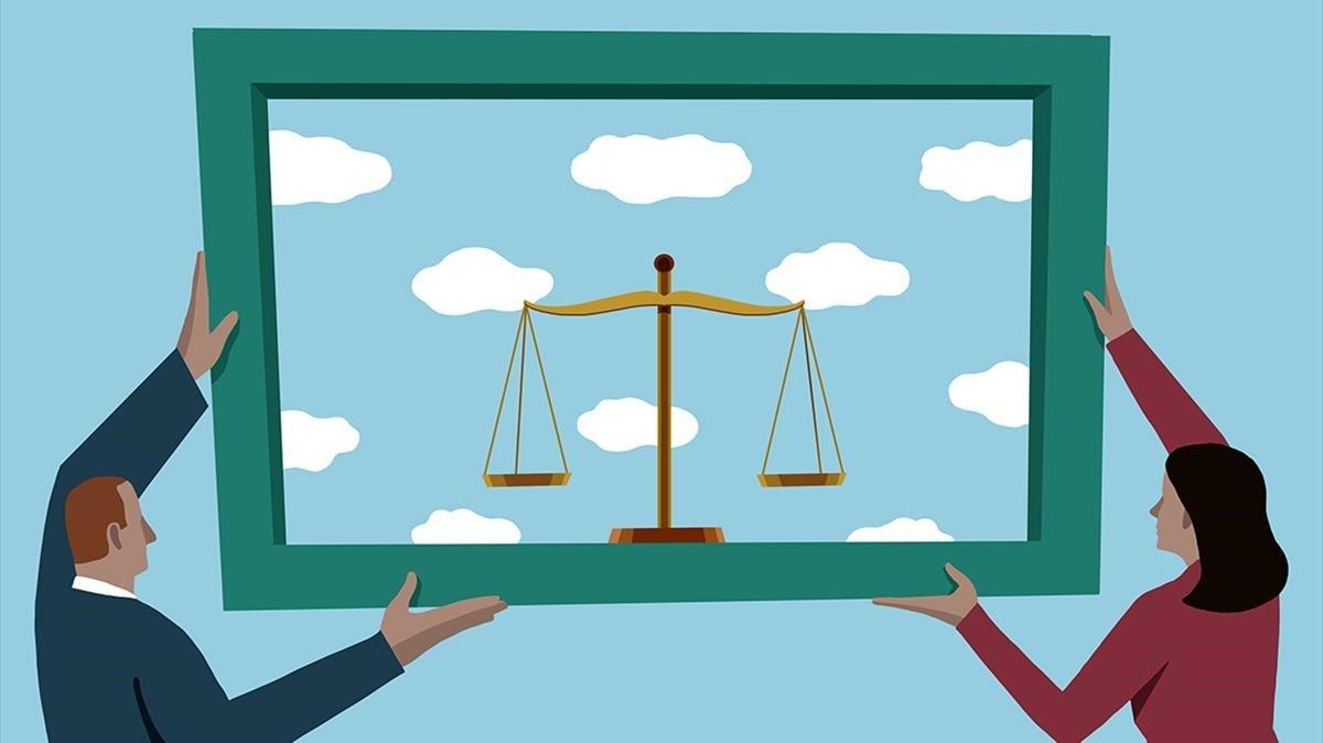 De l'esperit de les lleis