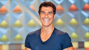 Jorge Fernández torna al 'prime time' d'Antena 3 amb 'El juego de los anillos'