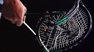 rpaniagua37958938 a fan holds the broken racket of australia s mark philippous170406211040