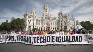undefined38636008 gra196 madrid 27 05 2017 manifestaci n que las marchas d170527181950
