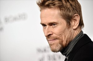 zentauroepp41840197 mas periodico new york ny january 09 willem dafoe atte180131140829